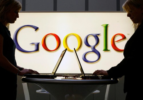 How to make a Google account and optimize your security settings