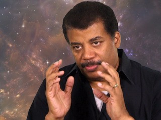 Neil deGrasse Tyson reveals the biggest misconceptions people have about the universe - Business Insider