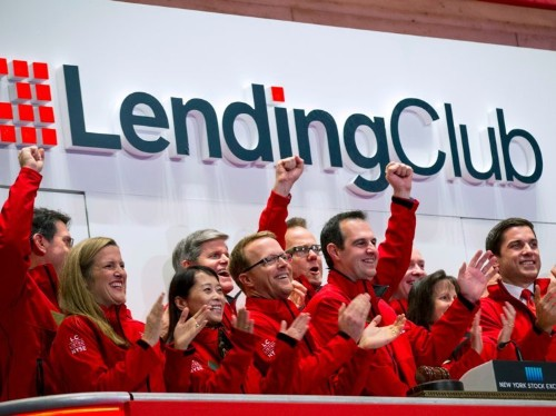 Hedge funds are asking for a tool to stop another LendingClub disaster — this company is building it