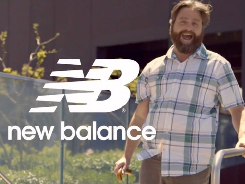 New Balance needs to make one major change to compete with Nike