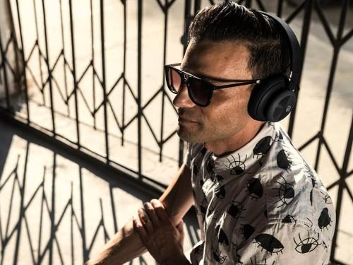 Bang & Olfusen Beoplay H4 Headphones Deal: Save $107 at Best Buy