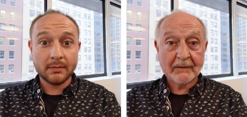 FaceApp privacy: What we know about the Russian company behind it