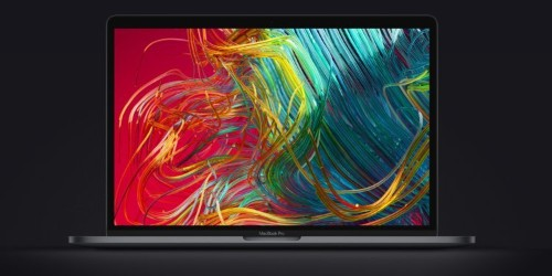 Apple's latest laptops are the worst the company has ever made for 4 major reasons