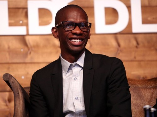 Lady Gaga's former manager and Uber investor Troy Carter hand picks the next 6 hot startups