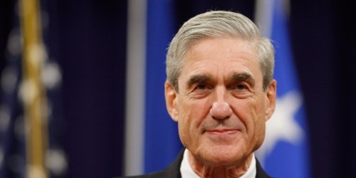 We may now know why Trump and his lawyer made their most brazen calls yet for the Mueller investigation to be shut down