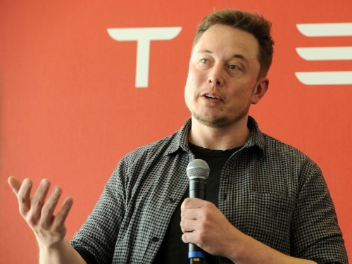 Here's what legal experts are saying about the SEC's decision to sue Elon Musk