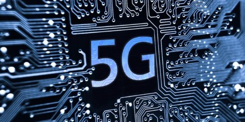 Your internet speeds will be insanely fast when 5G arrives
