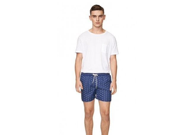 The Ultimate Guide To Buying A Solid Pair Of Swim Trunks