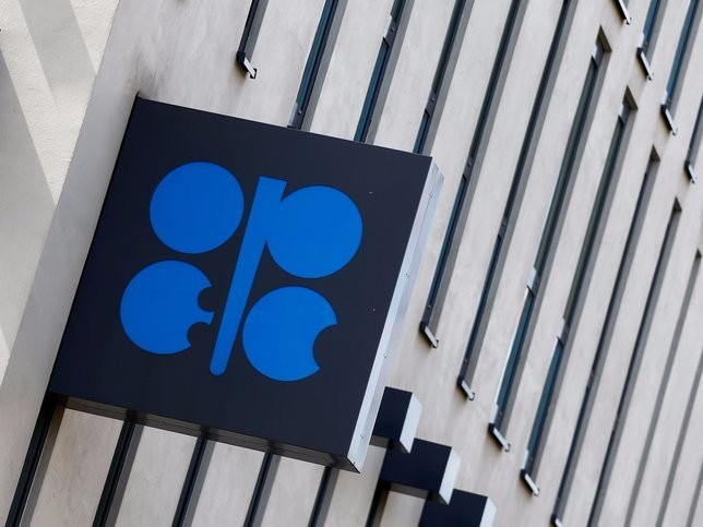 The Arab Spring may have disarmed OPEC
