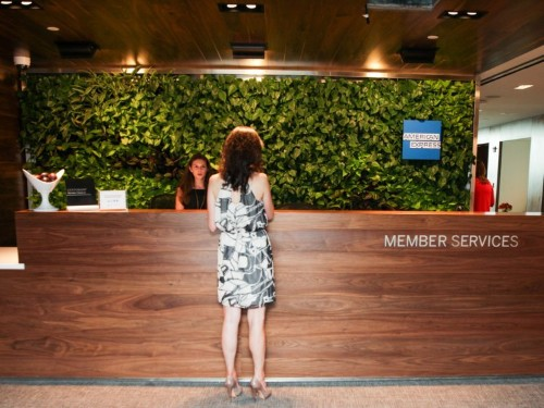 8 things to do when you get the Amex Platinum card