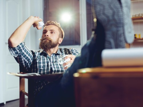 9 small habits that can help you get more done