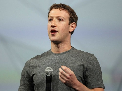 Here's everything we're expecting Facebook to announce today