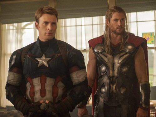 These Will Be The 12 Biggest Movies Of 2015