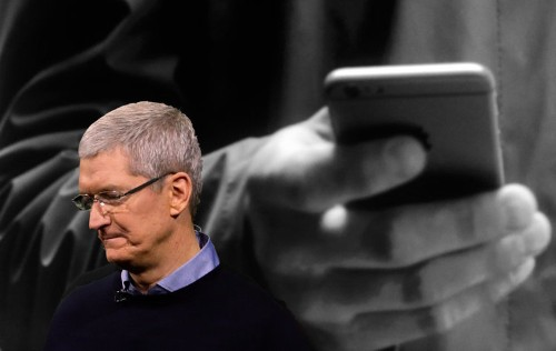 The fight to replace the iPhone and other smartphones is on — here's what to watch for in round one