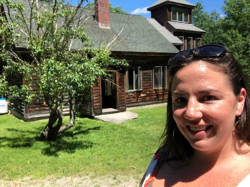 What it costs to own my 2,700-square-foot New Hampshire home - Business Insider