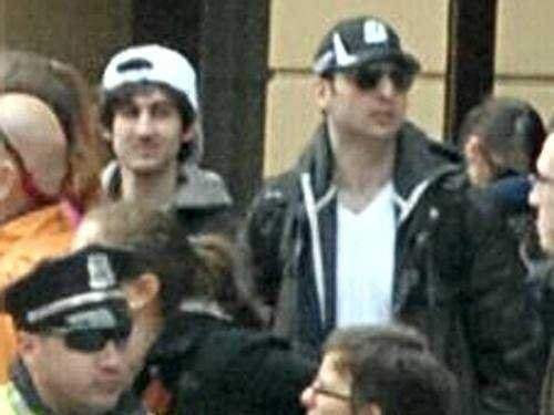 FBI Confirms Agents Interviewed Boston Bombing Suspect In 2011