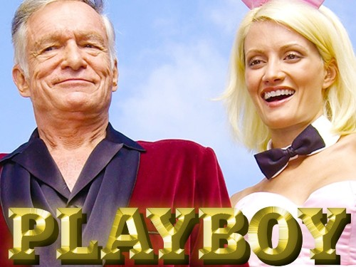 Here's what happened to Hugh Hefner's Playboy empire - Business Insider