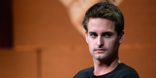 Snap says it's been subpoenaed by Justice Department and SEC for information on IPO disclosures
