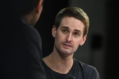 Snap has surged more than 100% since hitting rock bottom months ago, but its gains will be limited as 2 key threats loom (SNAP) | Markets Insider
