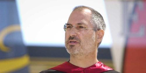 14 books Steve Jobs always turned to for inspiration - Business Insider
