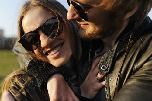 Love's effect on the brain is as powerful as heroin or cocaine