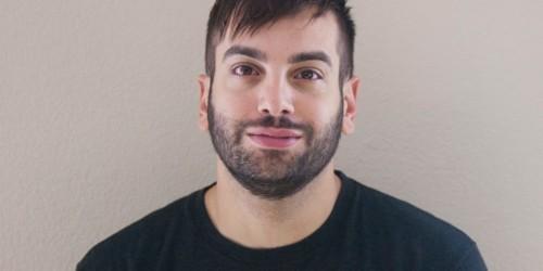 27-year-old ex-Facebook engineer is protecting Apple Macs