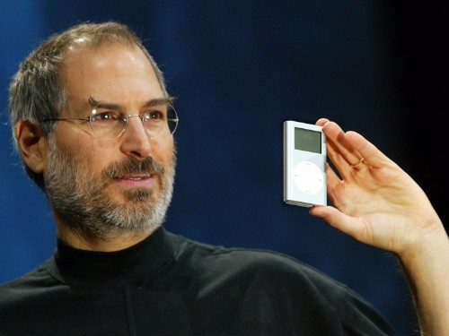 15 Steve Jobs quotes that will leave you feeling inspired