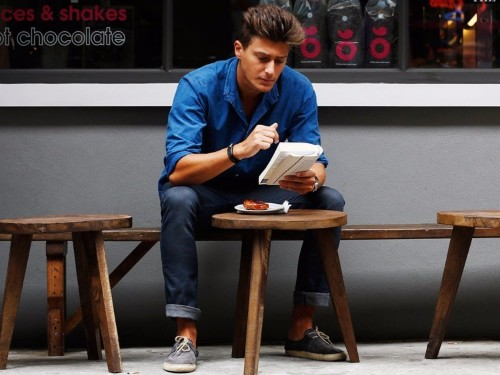 These are the books Business Insider readers are most interested in reading right now