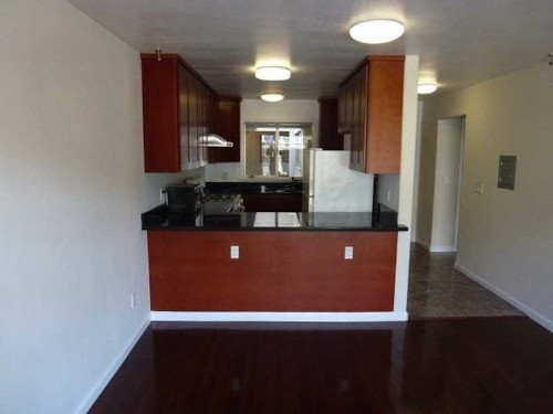 What you can rent for $3,500 a month in San Francisco