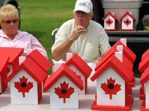 One country is dominating US home sales to foreign buyers