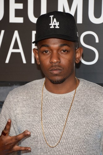 How Grammy-winning rapper Kendrick Lamar went from homeless to top of the hip-hop game