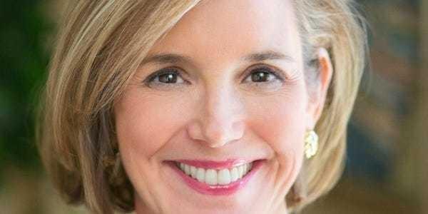 Sallie Krawcheck shares the worst money advice she's heard recently - Business Insider
