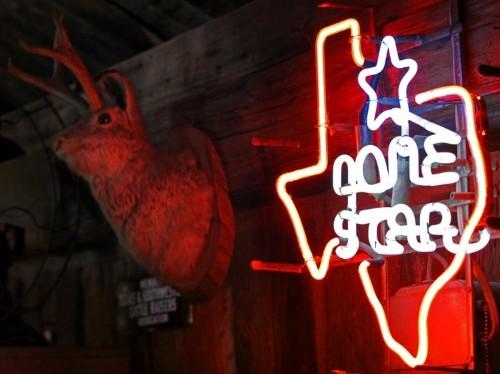 The oil crash is crippling Texas