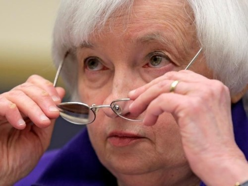 Here's how the Fed's interest rate hike could affect your loans and credit card debt