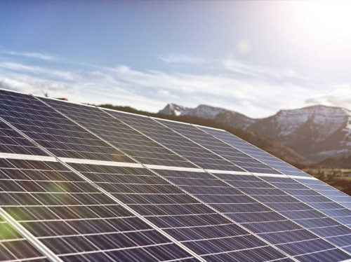Converting to solar energy is getting a lot easier thanks to this new partnership