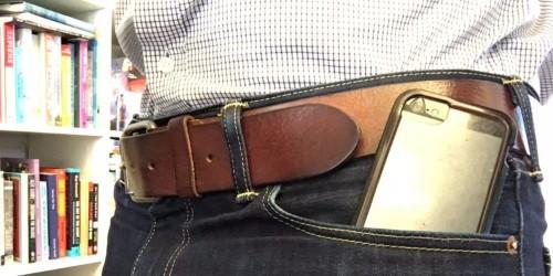 6 advantages the iPhone SE has over bigger phones