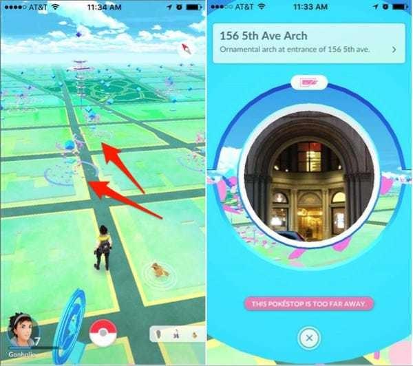 Early takeaways from Pokémon Go's explosive success - Business Insider