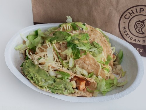 Watch out, Chipotle — a new kind of restaurant is coming for your business