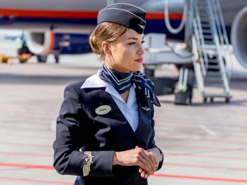 A flight attendant penned a powerful open letter to a passenger who belittled her, and it shows just how impressive their jobs really are