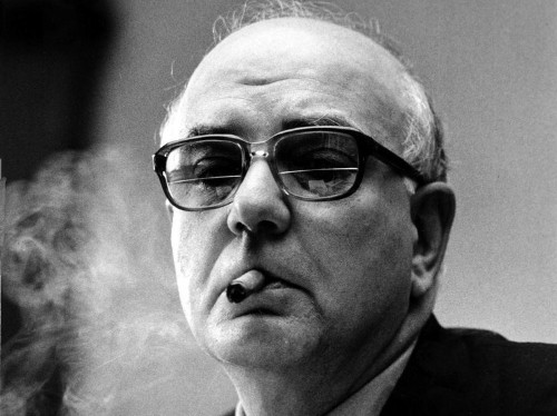 In English — Why The Volcker Rule Might Actually Change Wall Street