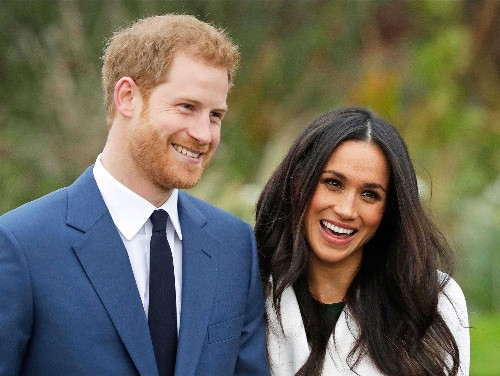 How to stream the royal wedding live online for free - Business Insider