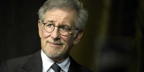 Steven Spielberg's DreamWorks is splitting from Disney and it may get snatched up by Universal