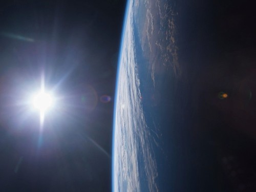 This incredible fact should get you psyched about solar power