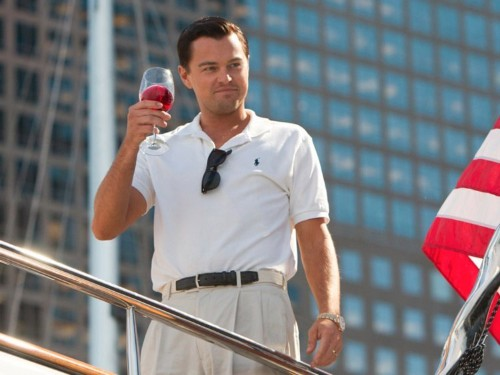 Everything you need to know to land your dream job on Wall Street