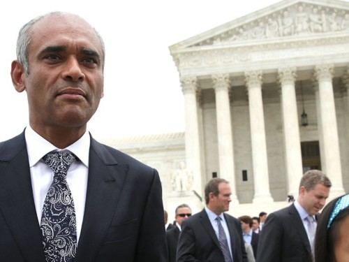 After Raising $100 Million To Blow Up The TV Industry, Aereo Files For Bankruptcy