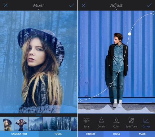 The 13 best new apps you might have missed recently
