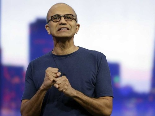 Microsoft's plan to get iOS apps on Windows is moving forward