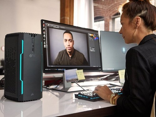 The best desktop computers you can buy