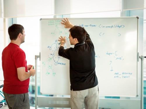 A Facebook developer shares 7 secrets to acing an engineering interview