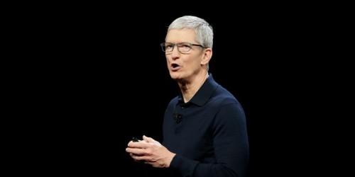 Apple just announced Apple News+, a news subscription service